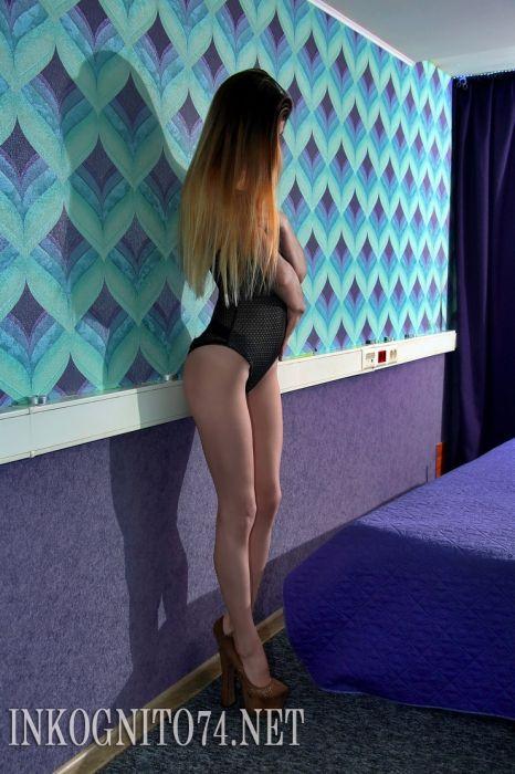 Проститутки в новосибирске дЮшево
