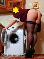 Индивидуалка проститутка Челябинска Катя №5012 - 1