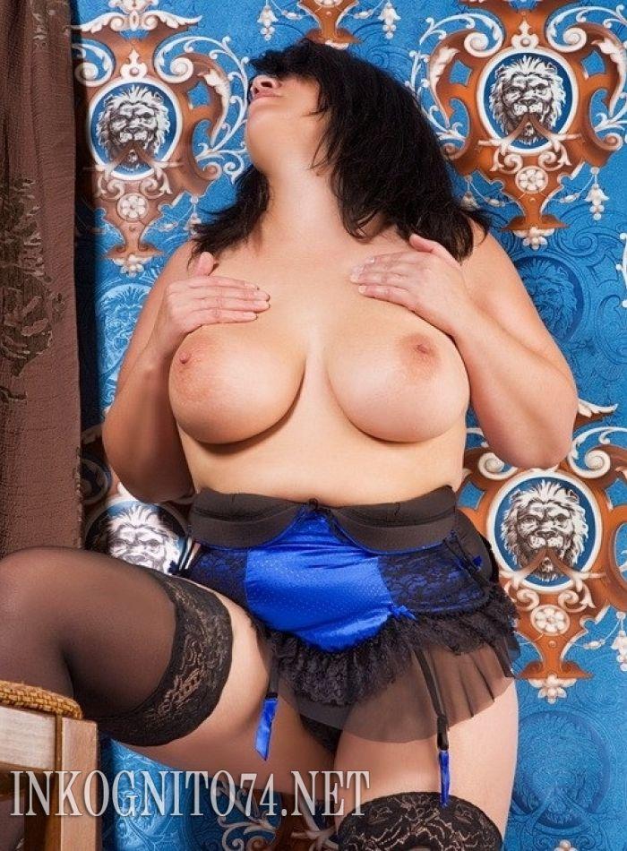 Индивидуалка Валерия анкета №5026 мини фото 2