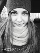 Индивидуалка проститутка Челябинска Флоренция №68019413 - 1