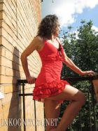 Индивидуалка проститутка Челябинска Божена №68067503 - 1