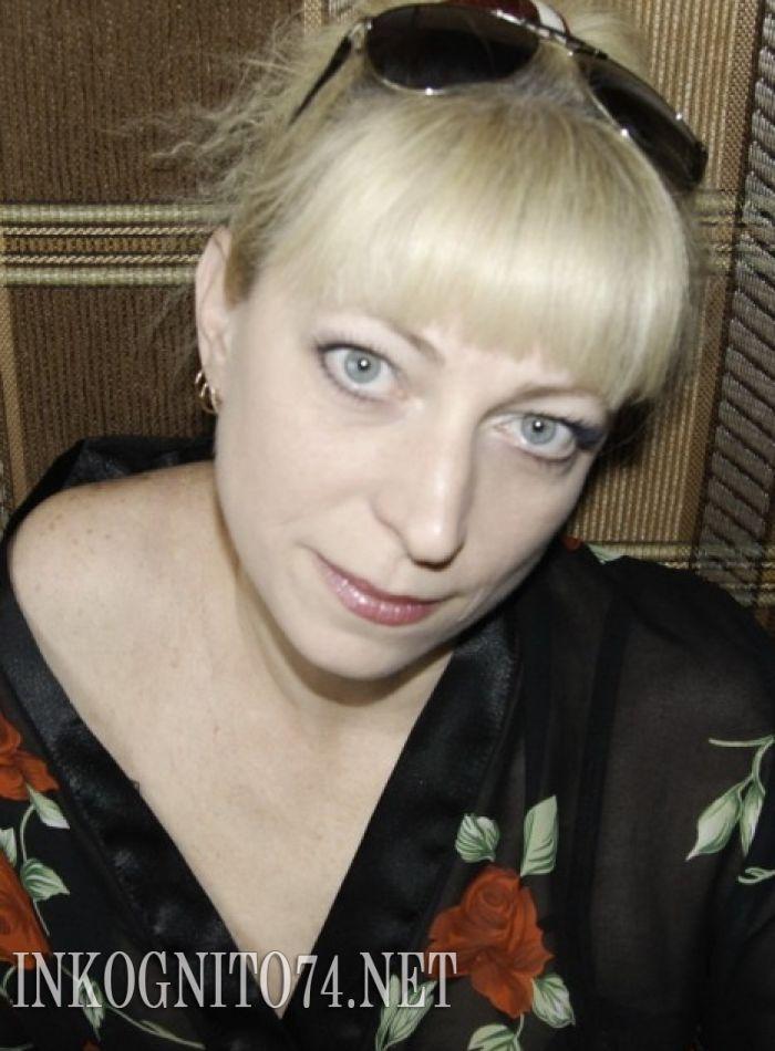 Индивидуалка Валентина анкета №67794957 мини фото 2