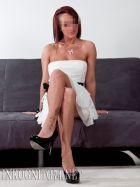 Индивидуалка проститутка Челябинска Варя №68083533 - 1