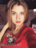 Индивидуалка проститутка Челябинска Феодосья №68115606 - 1