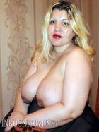 Индивидуалка проститутка Челябинска Севастьяна №68476325 - 1