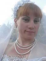 Индивидуалка Сара анкета №67642661 1