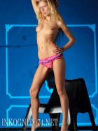 Индивидуалка проститутка Челябинска Раиса №68003375 - 1