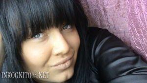 Индивидуалка Параскева анкета №69018288 мини фото 2