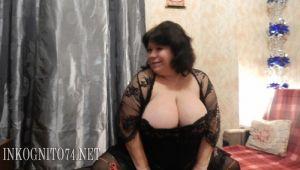 Индивидуалка Ревмира анкета №67546470 мини фото 2