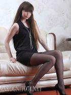 Индивидуалка проститутка Челябинска Асия №67554485 - 1