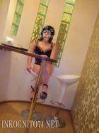 Индивидуалка проститутка Челябинска Карина №68203778 - 1